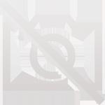 45411-60350 Сошка рулевая (правый руль, для вала 44111-60060)